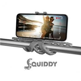 CELLY Squiddy pro telefony do 6.2