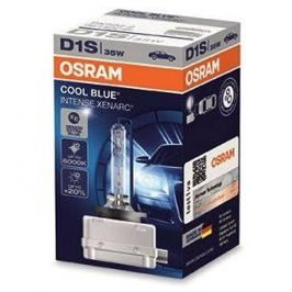OSRAM Xenarc COOL BLUE INTENSE D1S