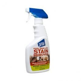 LIFT OFF Food, Drink & Pet Stain Remover