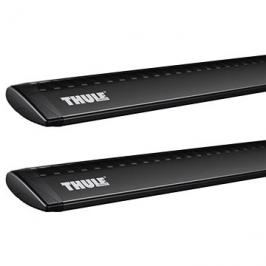 THULE WingBar 962B Black