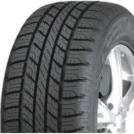 255/60R18 112H XL Wrangler HP All Weather FP MS GOODYEAR TL0670149