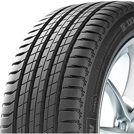255/55R18 109Y XL Latitude Sport 3 MICHELIN TL0870297