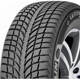 275/45R20 110V XL Latitude Alpin LA2 MICHELIN TZ0870064