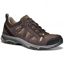 Asolo Megaton GV MM Asolo, 10 UK elephant/brown  2 B