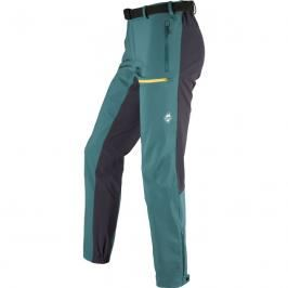 High Point Drift Pants High Point, M pacific/carbon  2 P