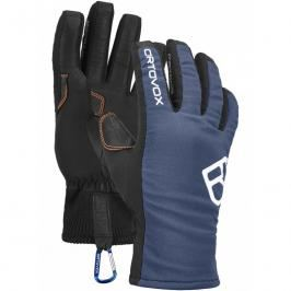 Ortovox Tour Glove M Ortovox, M night blue  1 P