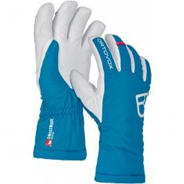 Ortovox Swisswool Freeride Glove W Ortovox, XS blue sea  1 D