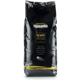 FOR PEOPLE Tupinamba Top Quality