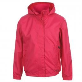 Gelert Packaway Jacket Junior Girls