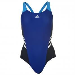 adidas Inspire Swimsuit Ladies