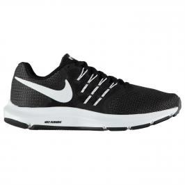 Nike Run Swift Ld82