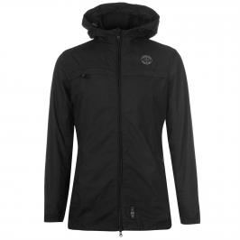 Crosshatch Mithy Hooded Jacket Mens