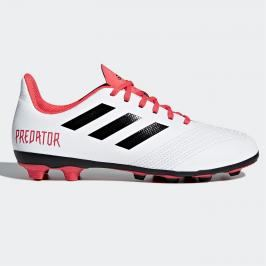 adidas Predator 18.4 Junior FG Football Boots