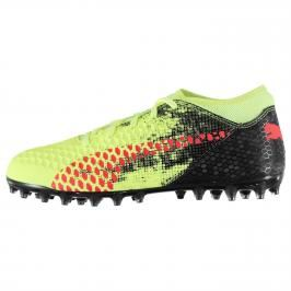 Puma Future 18.4 Junior MG Football Boots