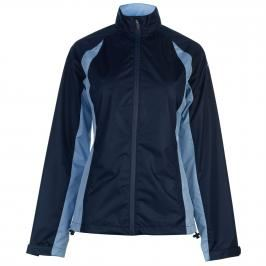 Slazenger Water Resistant Jacket Ladies