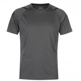 Asics Icon Short Sleeve Top Mens