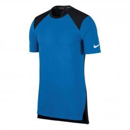 Nike Breathe Elite Basketball Top Mens