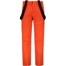 Ski pants men HANNAH Ammar