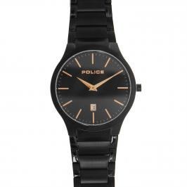 883 Police 15246 Watch Sn92