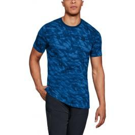 Under Armour Aop Sportstyle Ss M