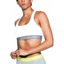 Under Armour Armour Mid Crossback Bra Xs
