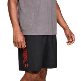 Under Armour Woven Graphic Short M