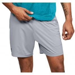Under Armour Mk1 Short 7In. L