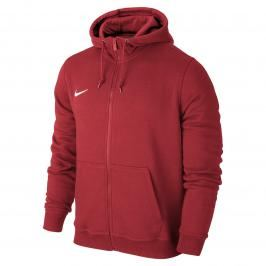 Nike Team Club Full-Zip Hoodie S