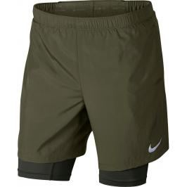 Nike M Nk Chllgr 2In1 Short 7In S
